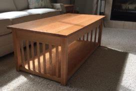 denver woodworking classes woodworks studios
