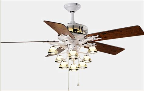 living room ceiling fans with lights living room decorative ceiling fan lights nzqo