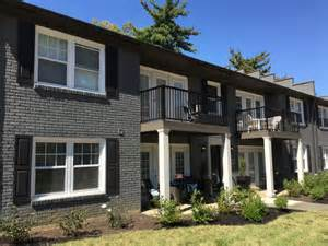 1031 everett ave louisville ky 40204 1 bedroom apartment for rent padmapper