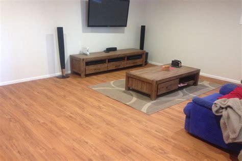 vinyl plank flooring queensland flooring options for an office overhaul tile wizards total flooring solutions