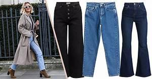 15 snygga jeans till vu00e5ren 2018 | Baaam