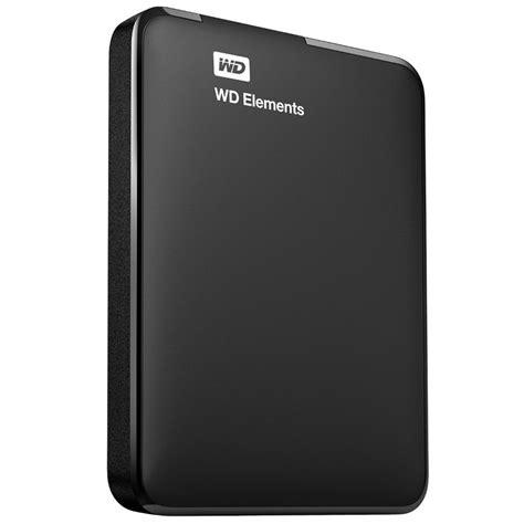 usb 3 0 festplatte wd elements externe festplatte 500gb usb 3 0 eoffice24