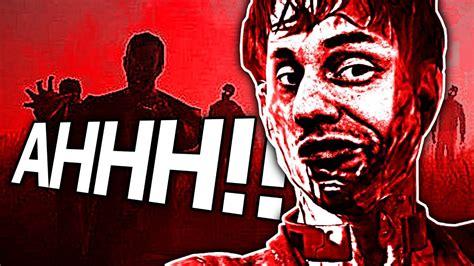Die Krassesten Donks by Zombies Die 5 Krassesten Spiele Mit Untoten Top 5