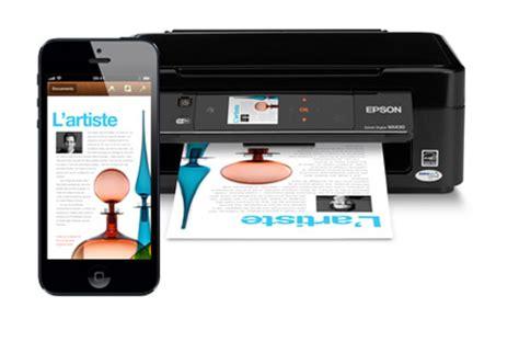 fabricants cuisines comment imprimer depuis un ou une tablette android darty vous