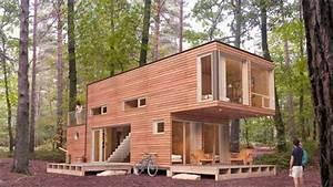 Haus Alleine Bauen : die besten 17 ideen zu container gebraucht auf pinterest ~ Articles-book.com Haus und Dekorationen