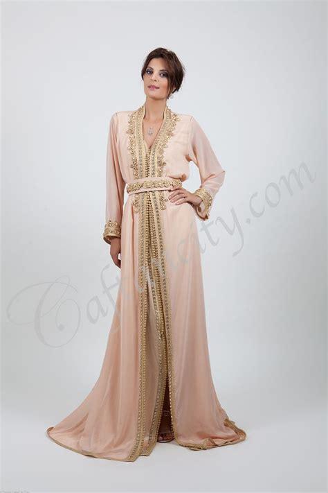 Kalvita Kaftan By Gallery Nabila haute couture haute couture rh caftan in 2019