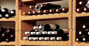 Weinregal Aus Stein : neuschwander weinregale das weinregal system cavo aus stein neuschwander gmbh gew lbe und ~ Sanjose-hotels-ca.com Haus und Dekorationen