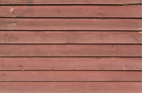 Browsing Wooden Planks New Category Good Textures