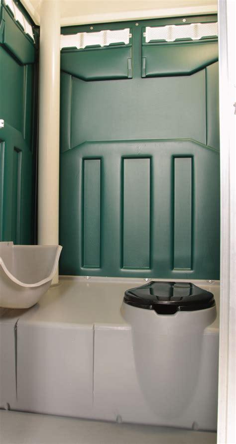 portable restrooms lanier tent rental