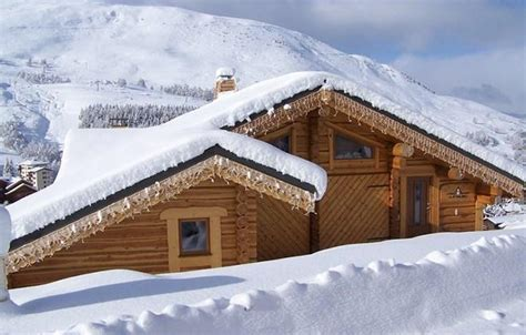 chalet leslie alpen 15 les 2 alpes location vacances ski les 2 alpes ski planet