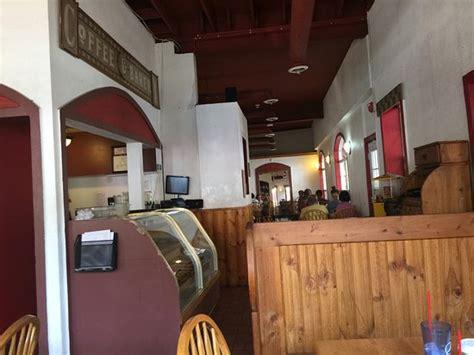 Tnt Country Kitchen, Morrison  Restaurant Reviews, Phone