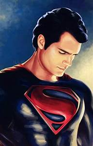 189 best images about Man of Steel & MOS 2 on Pinterest ...