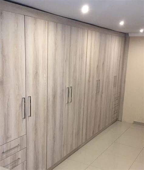 built  cupboards carpentry king