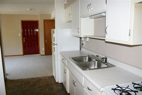 one bedroom apartments uiuc whatu0027s available