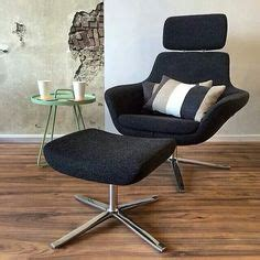 Coalesse Bob Chair Dimensions by 1000 Images About Bob Seating And Tables On