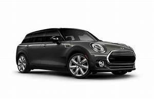 Mini Cooper Leasing : 2018 mini clubman lease monthly leasing deals specials ny nj pa ct ~ Maxctalentgroup.com Avis de Voitures