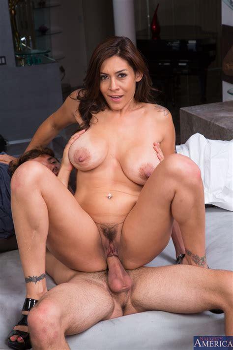Curvaceous Milf Likes Doggy Style Sex Photos Raylene