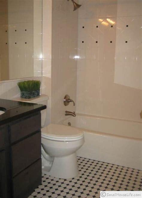 black white bathroom ideas black and white small bathroom ideas