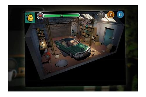 the room 2 apk file free download