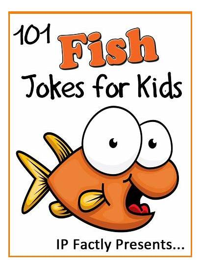 Jokes Fish Funny 101 Short Clean Joke