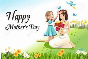Happy Mother's Day Cards Images Quotes Pictures Download