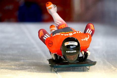Dukurs domina a Sankt Moritz e raggiunge quota 35 successi ...