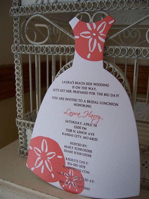 diy wedding shower invitation ideas diy bridal shower invitations diy bridal shower