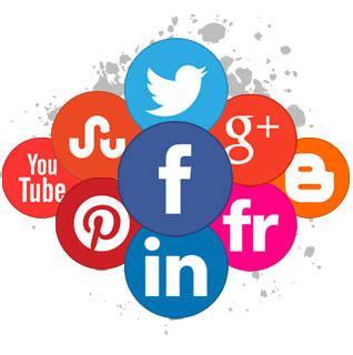 Media Marketing by Social Media Marketing For Businesses Wordstream