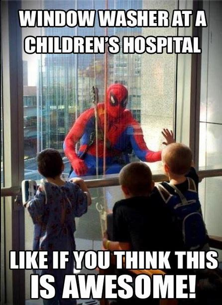 Window Licker Meme - 1000 images about bless the beasts and the children on pinterest mental illness pets and
