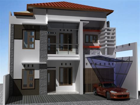 home designs modern house exterior front designs ideas home interior