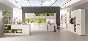 Rich High Quality And Latest Modular Kitchen Designs Best ...