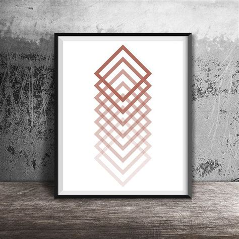 printable filescandinavian wall artminimalistic