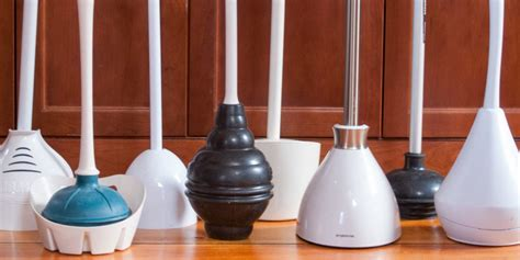 best toilet plunger in the world the best toilet plunger reviews by wirecutter a new york times company