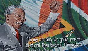 Anti-Apartheid Movement - Leaders, Activists, And Notable ...