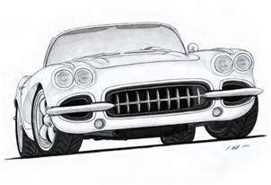 similiar drawing of a 82 corvette keywords bonneville radio wiring diagram on wiring diagram for 67 corvette