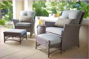 Hampton Bay Patio Furniture Cushions Home Depot by Wood Patio Furniture Home Depot Jobs4education Com