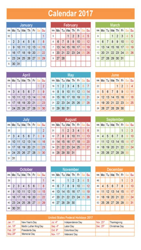 app shopper usa holidays usa calendar wallpaper photography