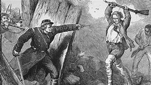 John Brown's Failed Raid on Harper's Ferry Was a Major ...