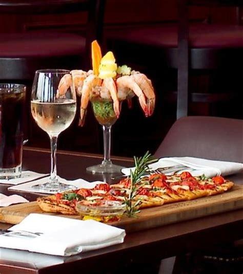 restaurant ma cuisine the tavern at quarry quincy menu prices restaurant reviews tripadvisor