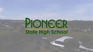 Pioneer Shs 12 Exercise Challenge Instructions