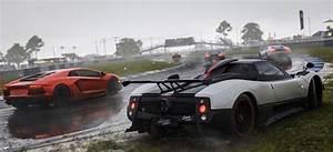 Forza Motorsport 7 Pc Download : forza motorsport 7 demo f r pc und xbox one steht zum ~ Jslefanu.com Haus und Dekorationen