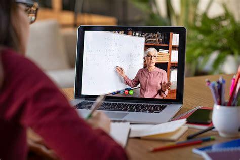 classroom management    environment teachhub
