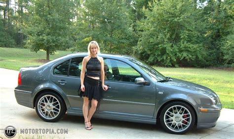 2004 Volkswagen Jetta by 2004 Volkswagen Jetta Information And Photos Momentcar