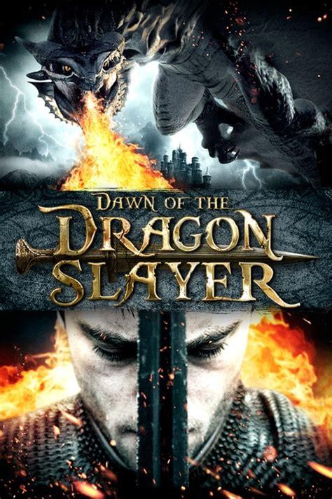 dawn   dragonslayer