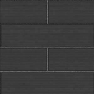 Ceramic Tile Wallpaper - WallpaperSafari