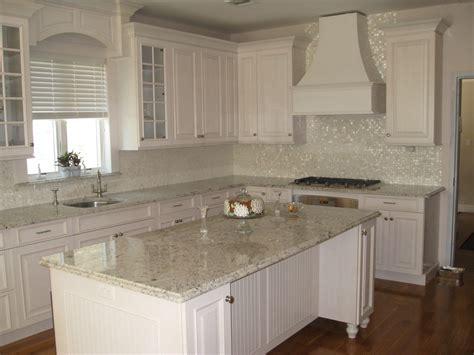 kitchen white backsplash kitchen kitchen backsplash ideas white cabinets serving