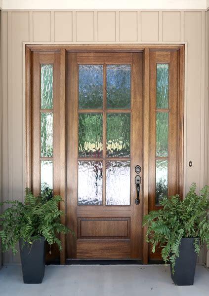 masonite exterior doors doors 1200 76462a news is the door looks great