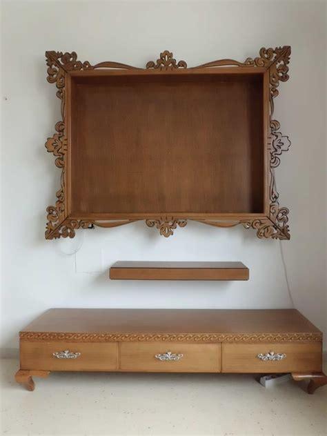 meuble tv chambre meuble tv design tunisie solutions pour la décoration