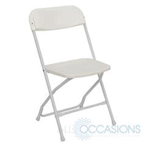 Samsonite Folding Chair Replacement Seat Pads by A Seat Chairs Available At All Occasions