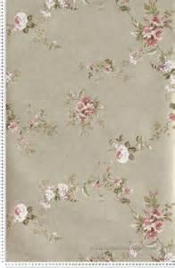 Papier Peint Anglais Fleurs by 25 Best Ideas About Papier Peint Dor 233 On Pinterest Murs